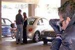 investigatore privato Torino - Infedeltà del proprio Partner