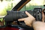 investigatore privato Torino - Prove Fotografiche